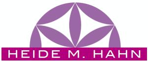 Heide Maria Hahn Logo