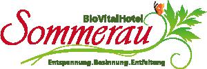 Fastenhotel Sommerau